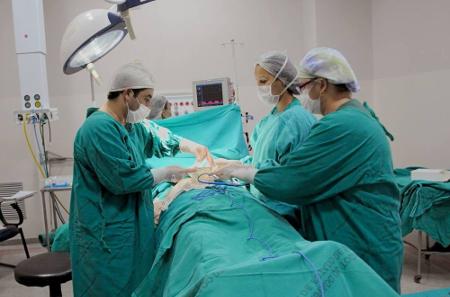 Увеличение груди в Израиле. Отзывы и цены