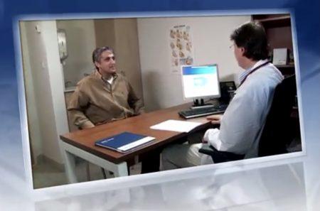 Сколько стоит медицинский туризм в Израиле и почему лечение за рубежом лучше, чем в России, Казахстане или Украине